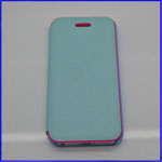 iPhone 4 4s combo battery case
