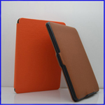 kindle paperwhite 2 smart cover