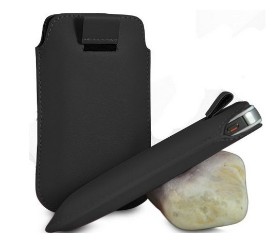 Home gt product gt nokia accessories gt nokia leather case gt lumia 625