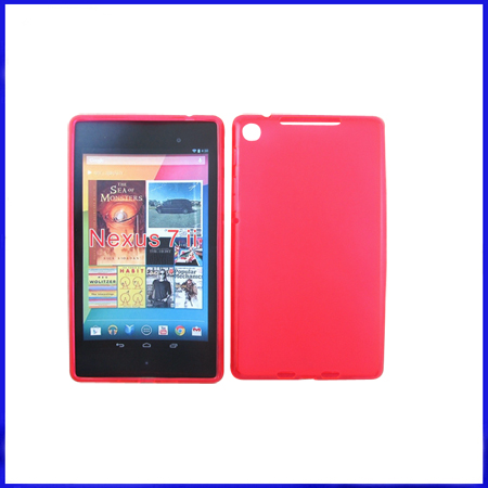 Google Nexus 7 2nd universal tablet case