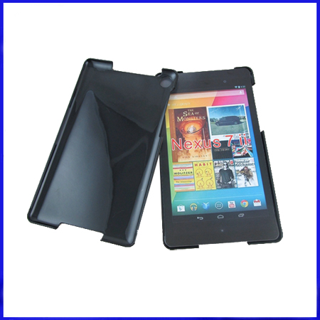 Nexus 7 2nd Hybrid Case