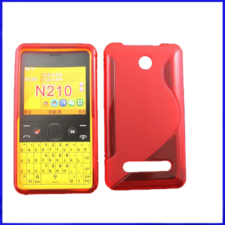 Nokia Lumia N210 Cell Phone case