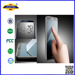 Proof Tempered Glass screen protector  For Samsung Galaxy note3 note4