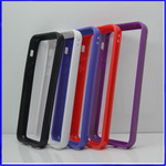 Iphone 4 4S Tpu Gel Case,Bumper Case Cover