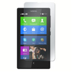 Screen Protector for Nokia Lumia 630 635