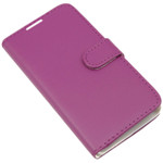 Nokia Lumia 930 Wallet Leather Case