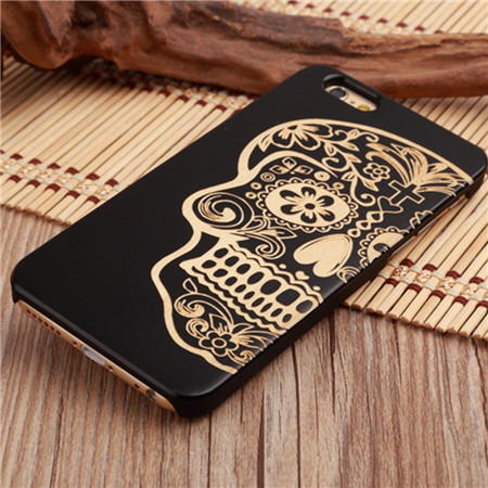 2017 new arrival iphone7 TPU case