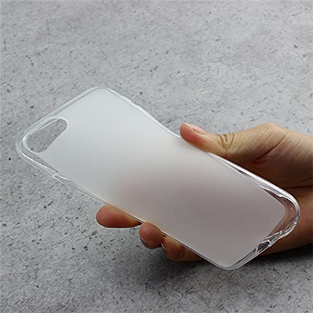 clear iphone new case for iphone7plus