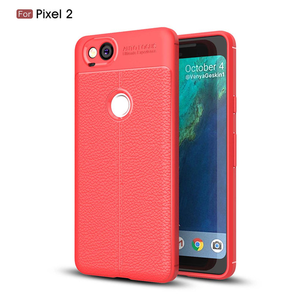 High Quality Phone TPU Case For Google Pixel