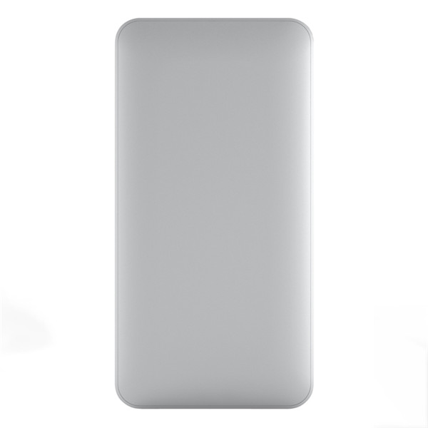 Power bank 10000mAh Portable Charger For Iphone