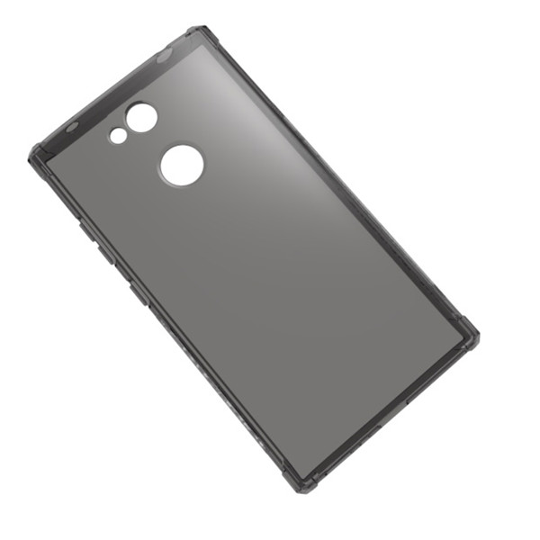 Good Quality TPU Phone Case For Sony Xperia L2