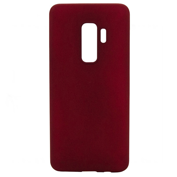 Quicksand Mobile Case for Samsung Galaxy S9