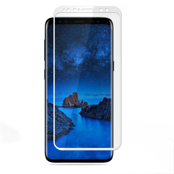 2018 Full Screen Protector For Samsung Galaxy S9 Plus
