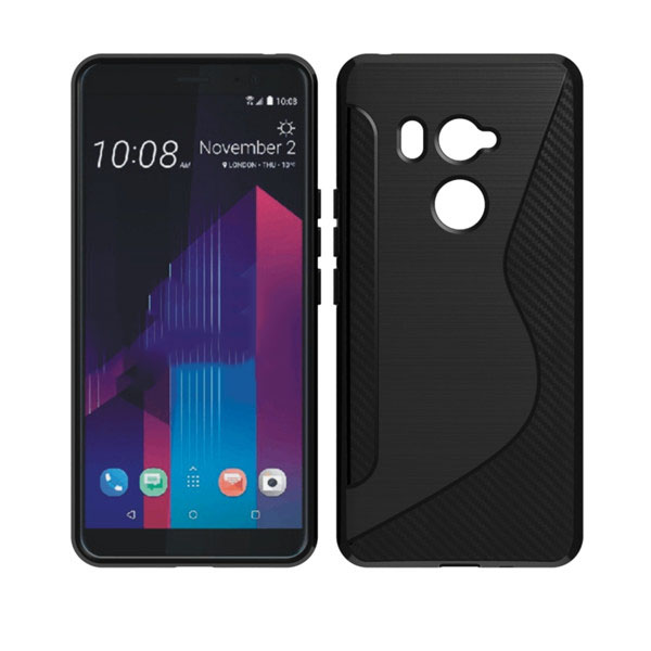 NS Line TPU Case for HTC U11 Eyes Case
