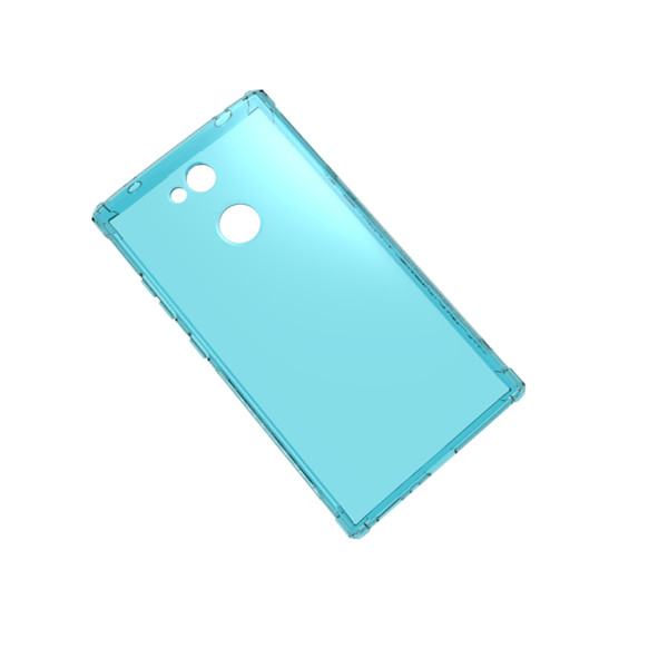 TPU Case with Shockproof corner for Sony Xperia L2 Case
