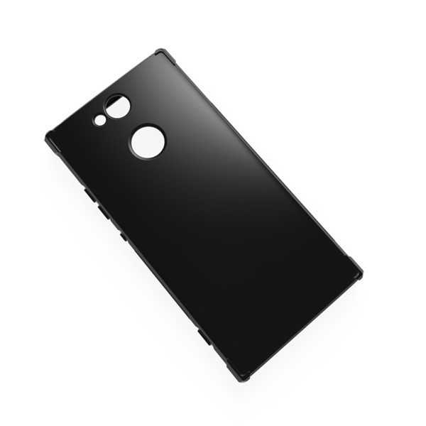 TPU Case with Shockproof Corner for SONY Xperia XA2 Case