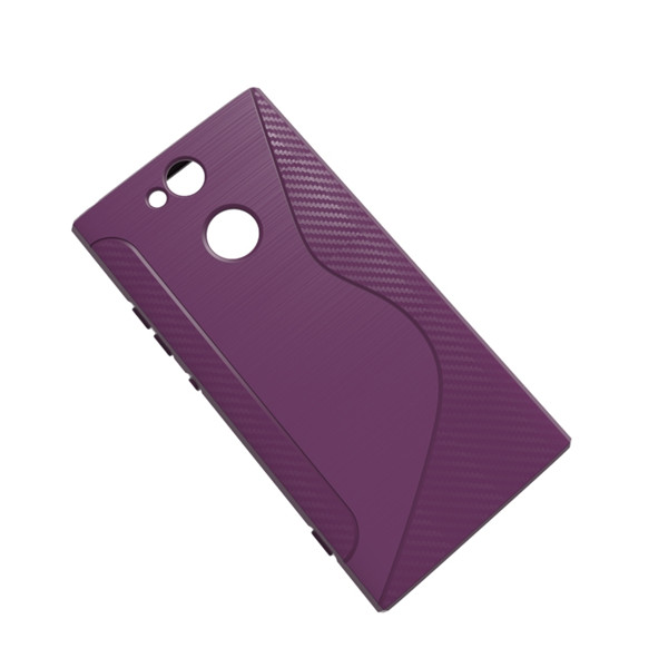 NS Line TPU Cover Case for SONY Xperia XA2 Case