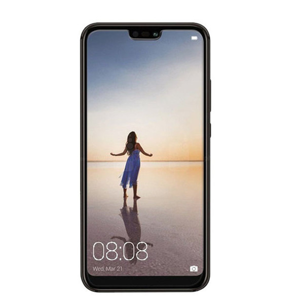 New Coming Premium Screen Protector For Huawei P20 Lite