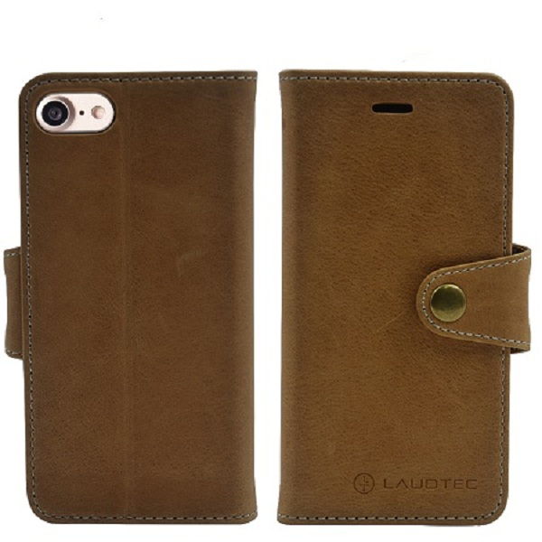 iphone 8 Genuine Leather Manufacture High Quality Phone Case