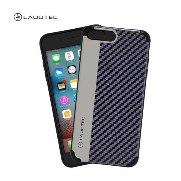 Newest Premium Cover For iphone 8 Plus Case for iPhone 7 Cover