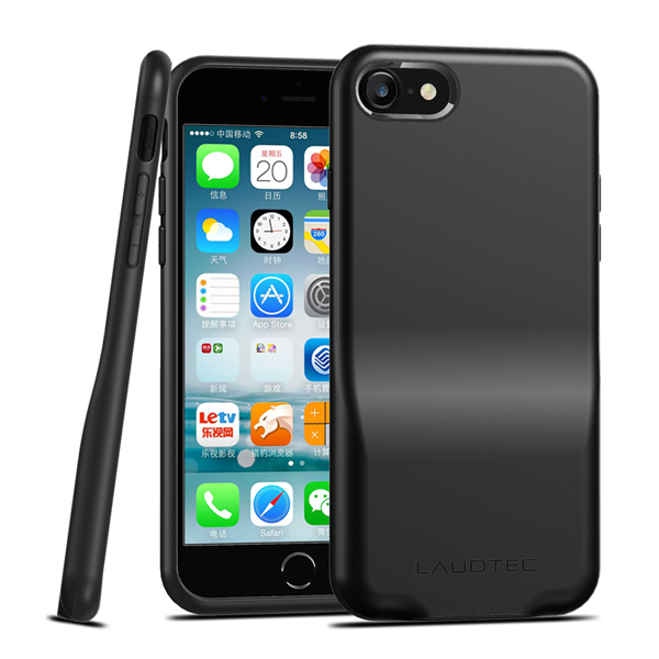 Charging And Video Music Listening Synchronize Mobile Cover For iphone7 Case
