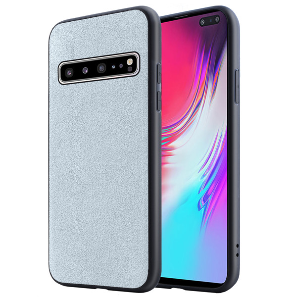 Laudtec high quality suded cell case for Samsung Galaxy S10 5G