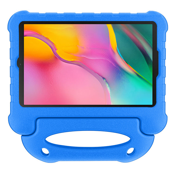Laudtec driven convertible stand eva case for Samsung Tab A10.1 2019