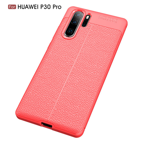 2019 Bumper Protective cover for Huawei P30 Pro