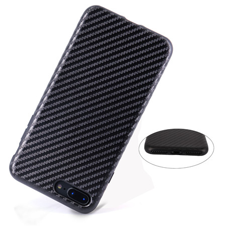 2019 Laudtec Private Mold Anti Scratch Mobile Case For Iphone 7 PlusBack Phone Covers