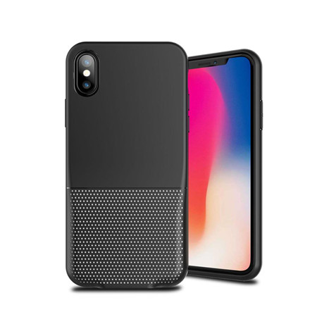 2019 Audio Phone Case Special Mobile Case Cover for iphone xs
