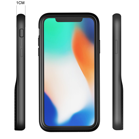 2019 New design  audio case for iPhone x/ xs / xs max