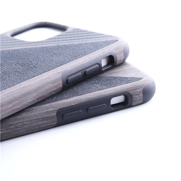 Premium leather case use for iphone 11