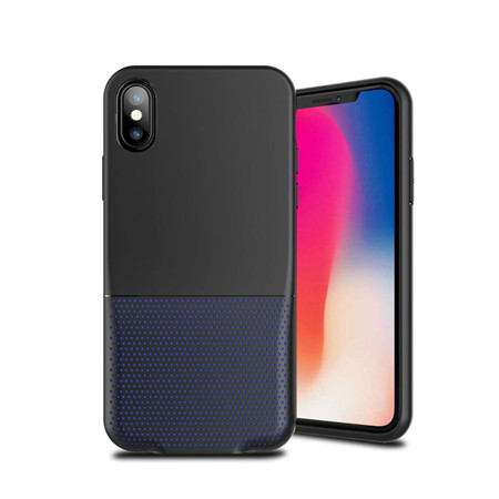 Latest Audio Case For iPhone X