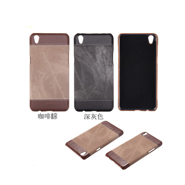 Denim-Jeans-Back-Smartphone-Case-Cover-For_副本.jpg