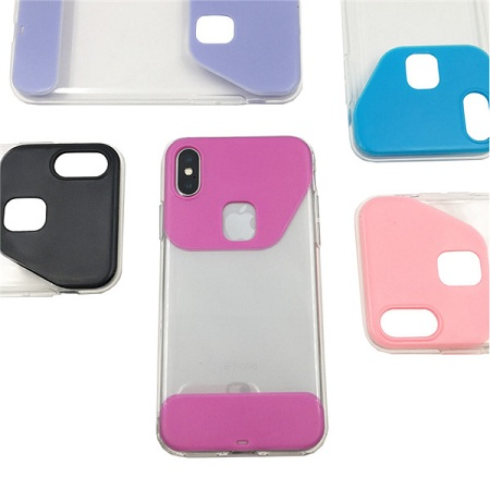 New-design-tpu-pc-cover-case-for (2).jpg