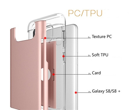 Crystal-card-slot-TPU-PC-back-cover (3).jpg