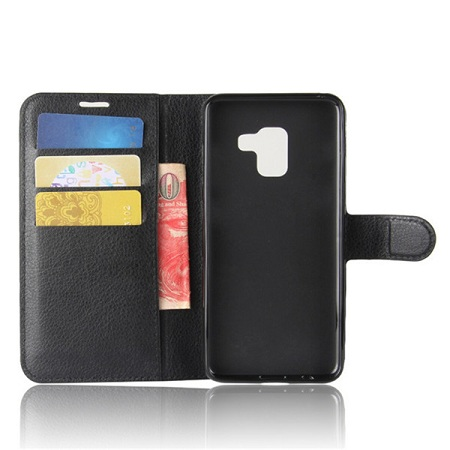 Flip-leather-wallet-cover-card-slots-stand (2).jpg