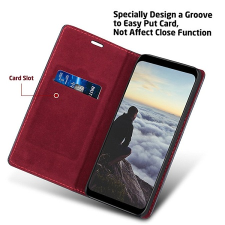 PU-Leather-Wallet-Case-Cover-for-Samsung (2).jpg