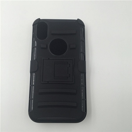 For-iPhonex-Tough-Armor-Case-With-Extreme (1).jpg