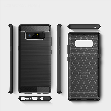 For-Samsung-Galaxy-Note8-Carbon-Fiber-Soft (3).jpg