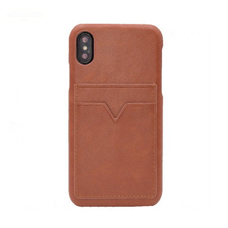 Slim-PU-leather-cover-two-card-slots.jpg