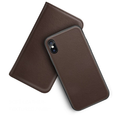Detachable-wallet-leather-case-for-iphone-magnetic (3).jpg